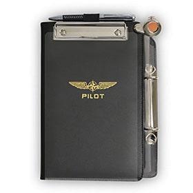 piernografo de piloto