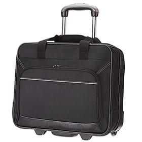 maletin de cabina portatil